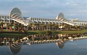 Orlando Trade Show Exhibits